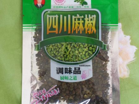 20g麻椒