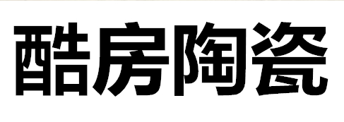 河北manbetx官网手机登录陶瓷科技有限公司
