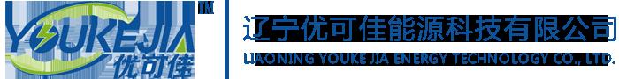 辽宁Manbetx手机版注能源科技有限公司