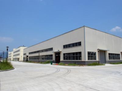 副剎車 - 剎車系統 - 駕考必備 - 陪練 惠州市艾博實業發展有限公司