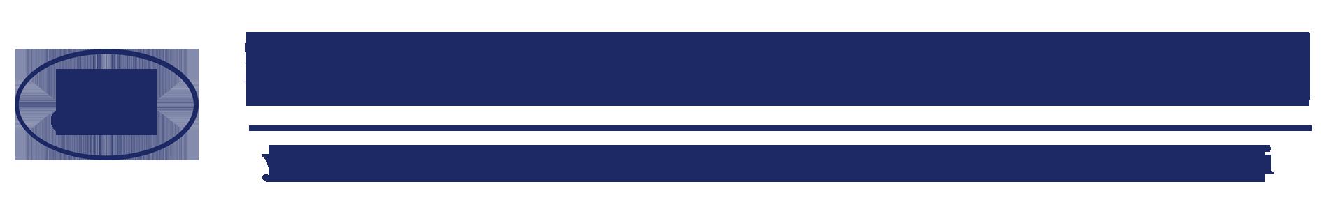 銀川嘉宸保溫建材有限公司