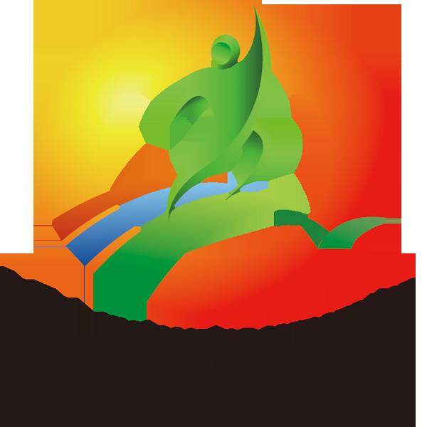 深圳市巨輝凈化工程有限公司