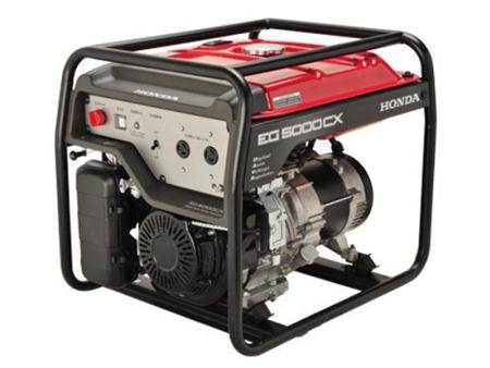 小型汽油發電機(銀川小型汽油發電機)