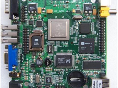 中央政府采購支持國產芯片: 龍芯、申威等入列政府采購名錄