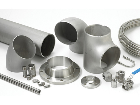 Chinese standard for stainless steel pipe