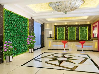 重庆植物墙【免费设计】假山制作_凉亭木屋【质保20年】