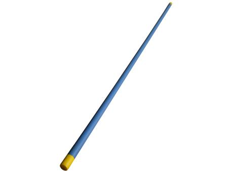撑杆跳软式撑杆 田径成套软式器材系列-沧州鸿艺文体器材有限公司