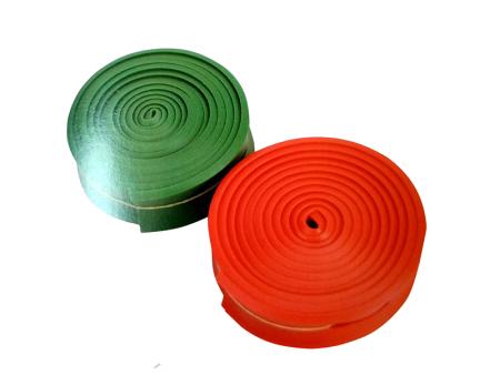 弹力带|田径成套软式器材系列-沧州鸿艺文体器材有限公司