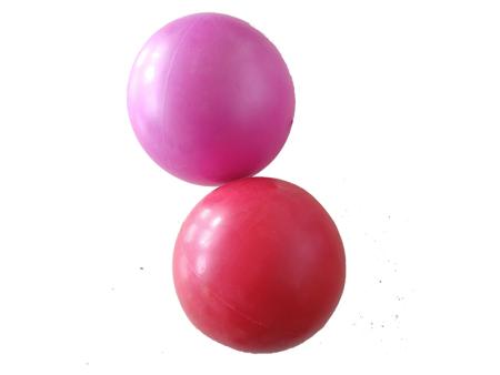 体操球2|田径成套软式器材系列-沧州鸿艺文体器材有限公司