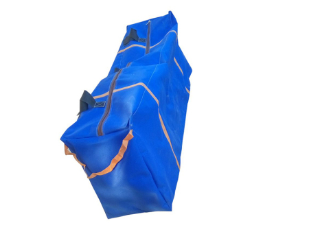 便携式器械包|田径成套软式器材系列-沧州鸿艺文体器材有限公司