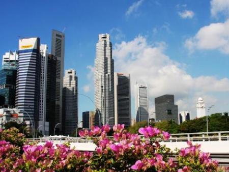 为什么要去新加坡留学_为什么要去新加坡寄宿