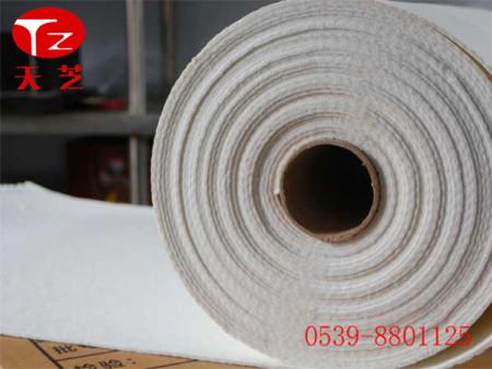 优质陶瓷纤维纸