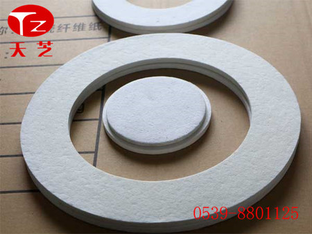 陶瓷纤维纸厂家直销
