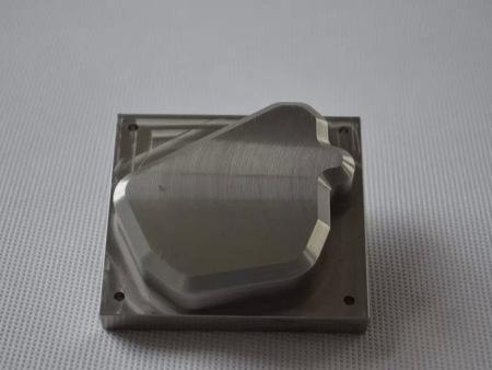 不銹鋼五金配件加工表面的一些簡單方法