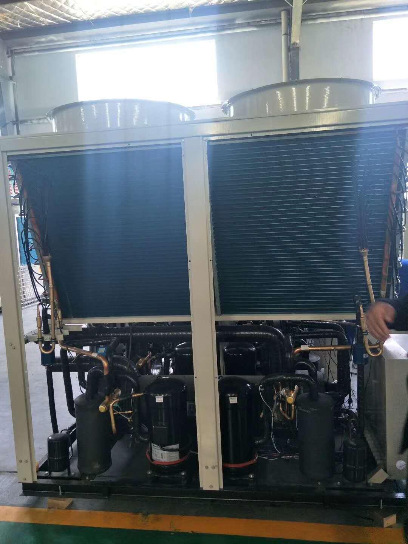 """""""空气能热泵热水器""""/"""