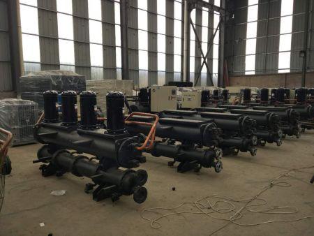 电袋复合除尘器滤袋脉冲喷吹清灰过程研究 行业资讯-山东耿坊铨进出口有限公司