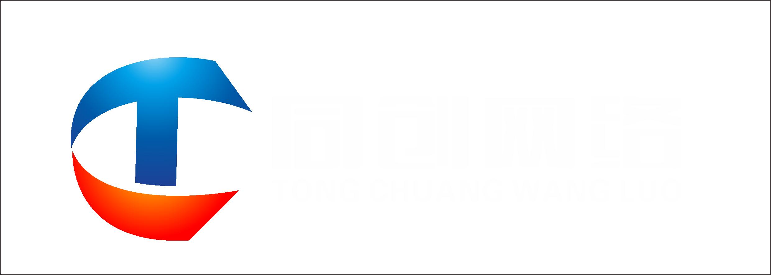 巩义市乐投letouapp网络技术服务有限公司