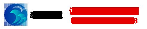 泰澤機械設備有限公司