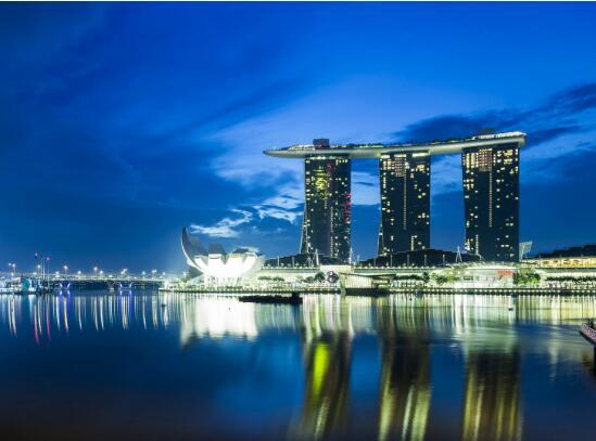 新加坡寄宿家庭_新加坡移民优势巨大千万别忽视这些热门移民专业