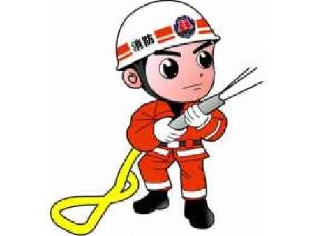 消防系统应用