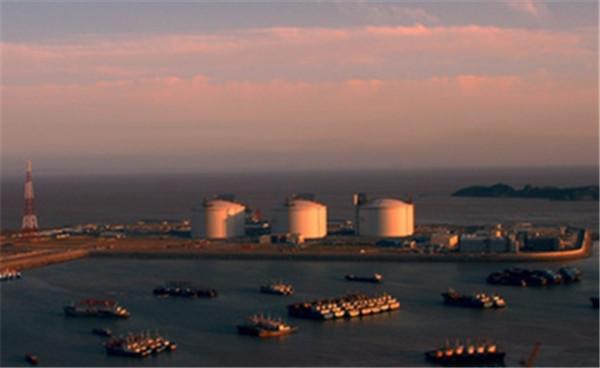 """面对""""LNG点供""""的快速发展 城镇燃气企业如何应对?"""