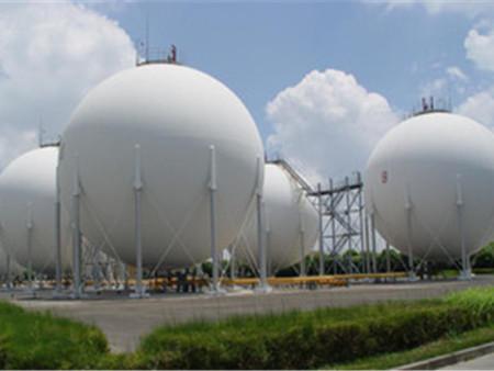 天然气开发加速 管道运营改革将启动