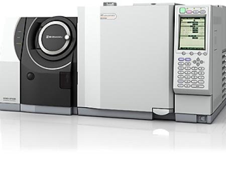 德赢体育app 单四极杆型气相色谱质谱联用仪 GCMS-QP2020