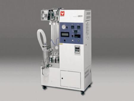 雅马拓 喷雾干燥器|高功能型|GB210-A