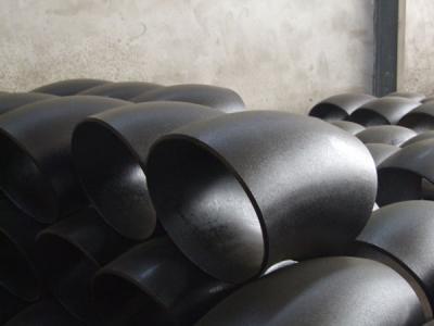厂家供应碳钢raybet雷竞技90度180度45度 焊接raybet雷竞技冲压raybet雷竞技20# 20G