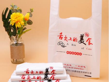 河南超市購物袋廠家產品的日常使用|行業新聞-商丘金塑商貿有限公司