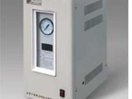 中惠普 氮气发生器SPN-500