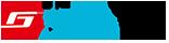 安陽市向日葵视频下载 下载app工業科技有限責任公司