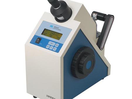 仪电物光 WYA-2S数字阿贝折射仪