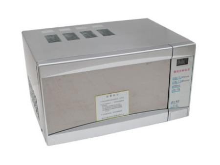 泰宏 微波消解装置WXJ-III