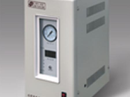中惠普 氢气发生器SPH-300
