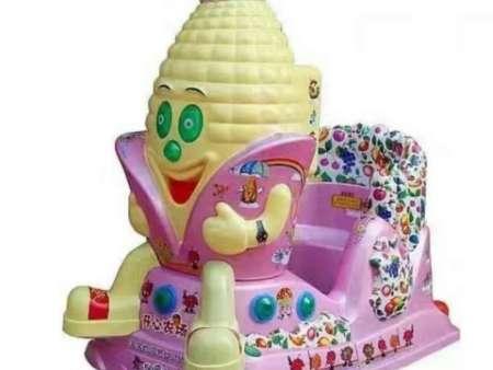 玉米摇摆机