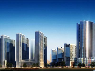 陕西顺庆实业有限公司,西安土木建筑,西安劳务分包,西安房地产开发,西安建筑公司,西安劳务工程