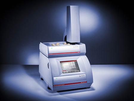安东帕 全自动微波萃取系统Monowave 450