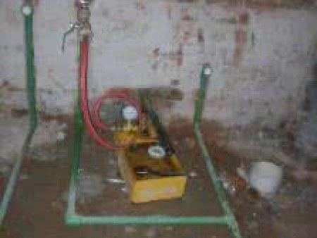 廈門水管維修