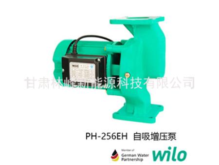 德国威乐水泵供应商