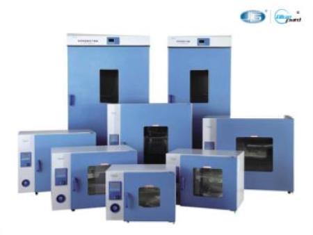 一恒 鼓风干燥箱DHG-9005 (干燥箱系列)