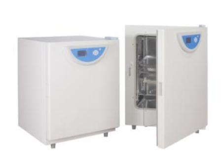 一恒 二氧化碳培养箱-专业(二氧化碳培养箱系列)