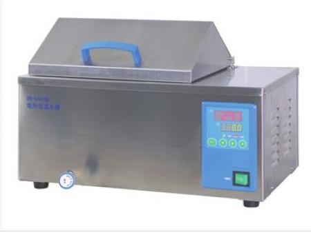 一恒 电热恒温水槽、三孔电热恒温水槽、透视循环水槽 (恒温槽系列)