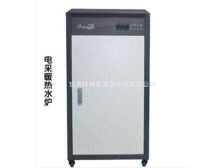 電采暖熱水爐價格