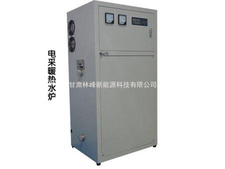 蘭州電采暖熱水爐