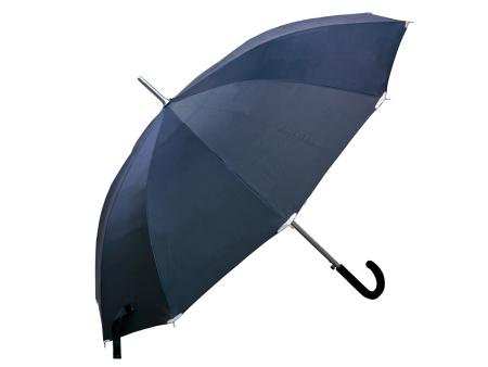 广告伞定做要选择什么样的伞骨材料