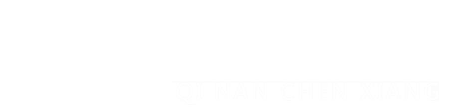 茂名电白区春龙奇楠沉香种植专业合作社