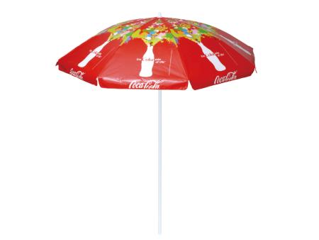 嘉赢沙滩伞,海边沙滩带必备品