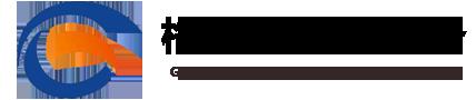 福建格林尔特机电设备有限公司