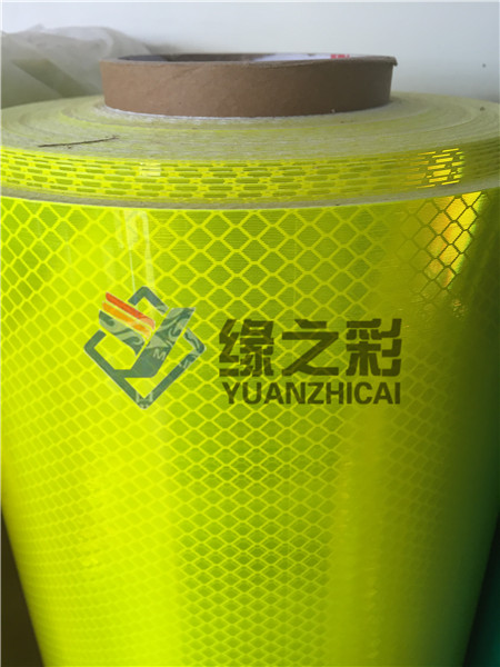 广西3M反光膜厂家直销